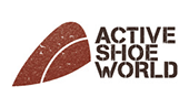 ActiveFashionWorld