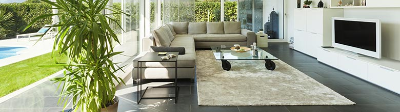 m bel wohnen neue und beliebte gutscheine mit gutscheincode. Black Bedroom Furniture Sets. Home Design Ideas